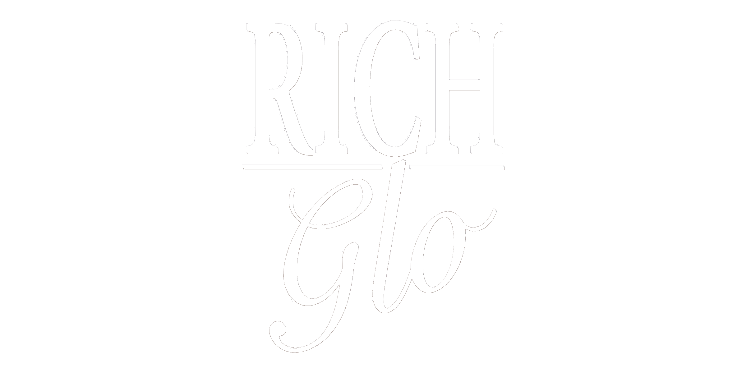Rich-Glo-White-3.png